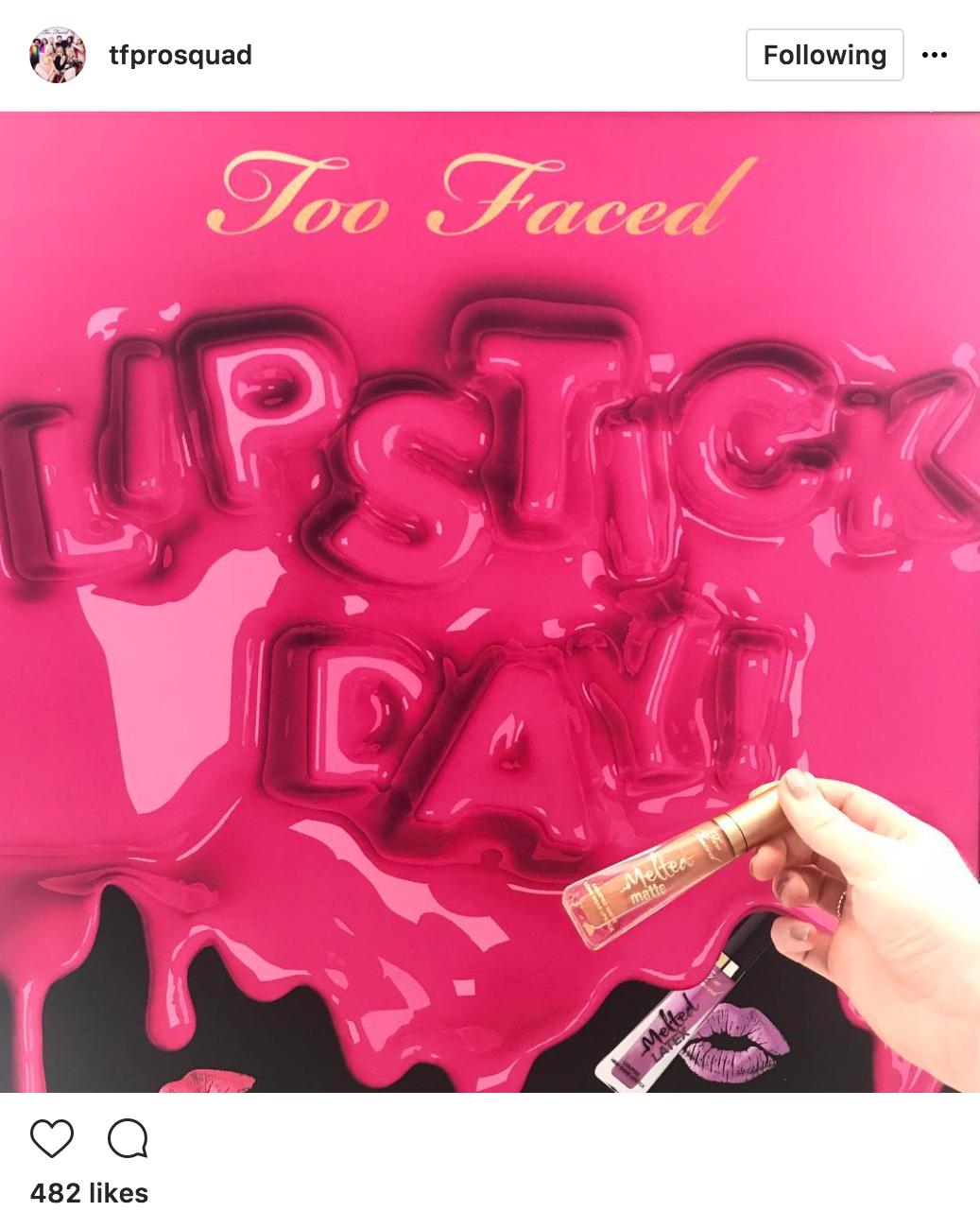 lipstickday3