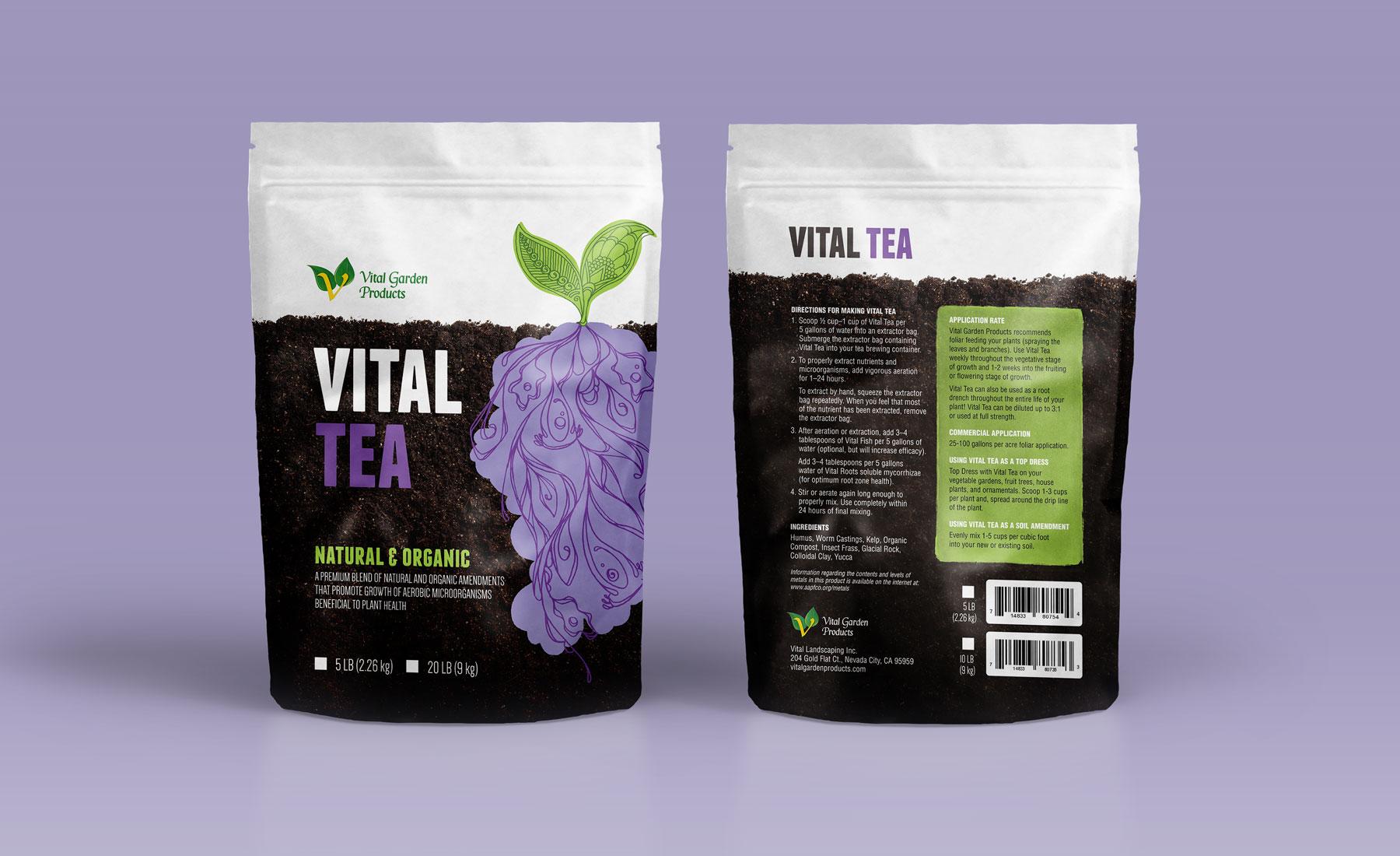 vitalgarden2b_tea