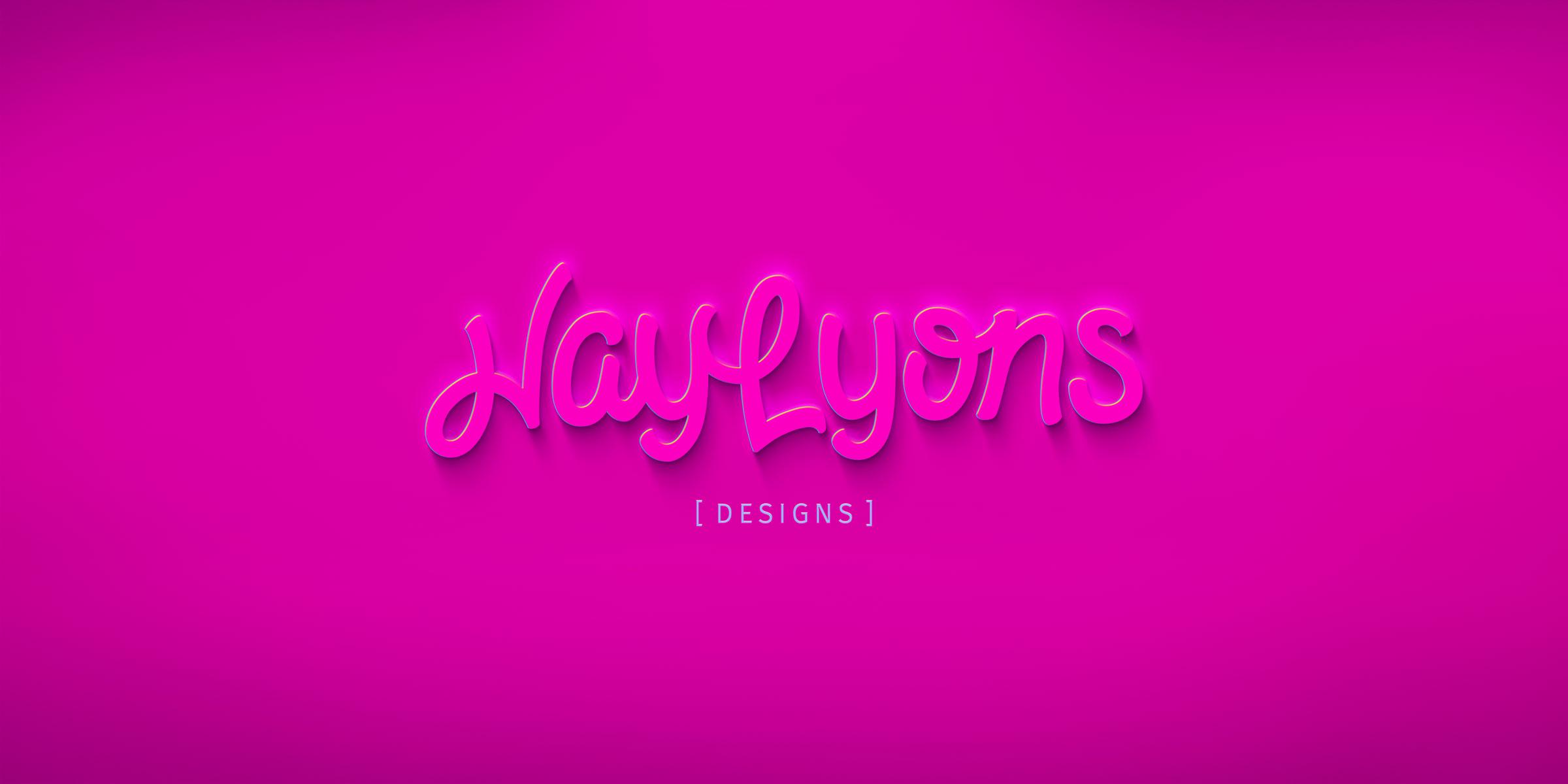 haylyons_3