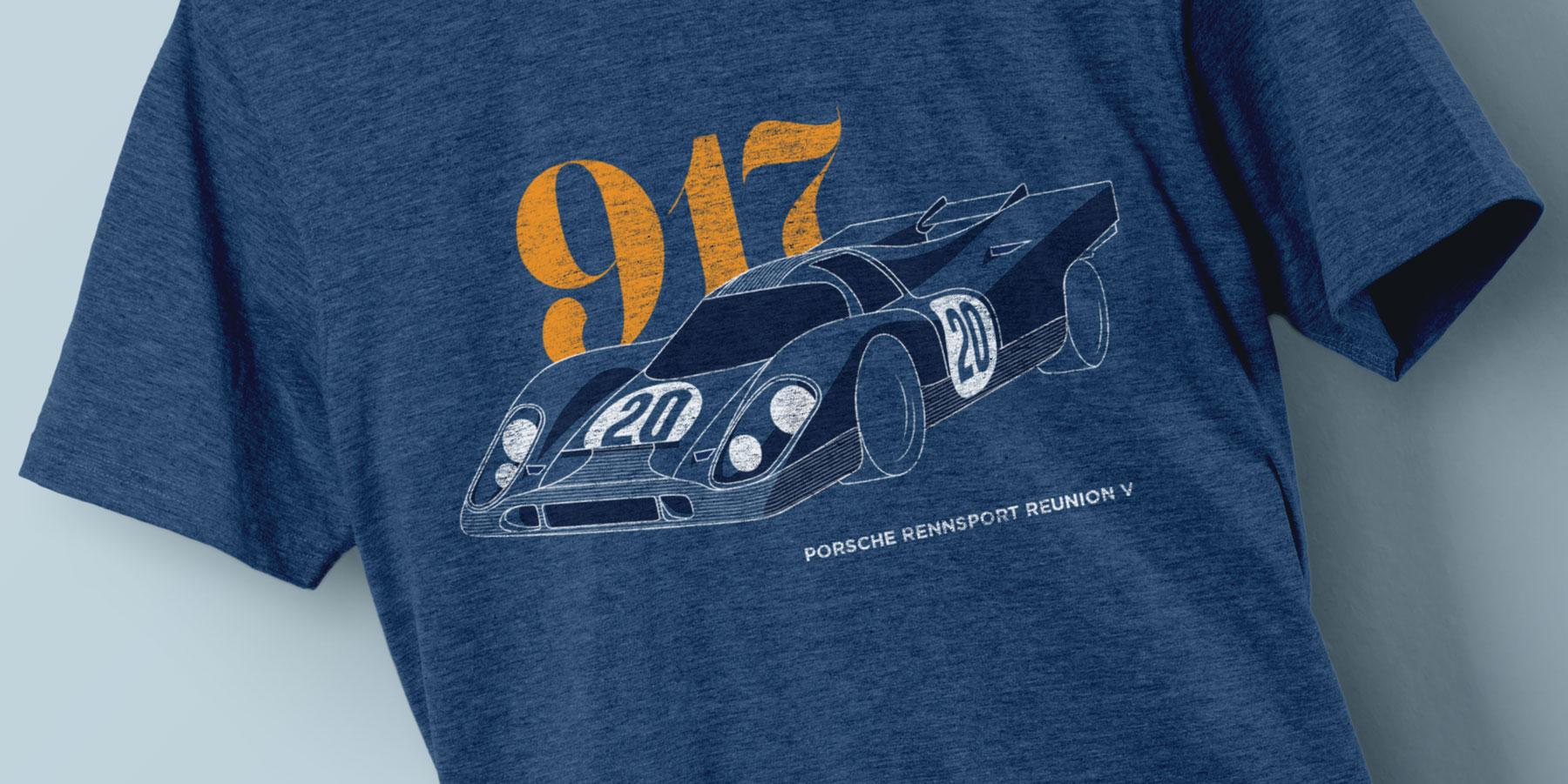 PorscheTshirt3