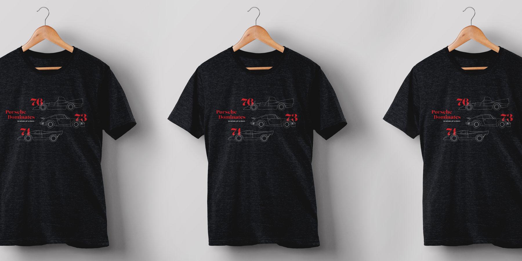 PorscheTshirt6