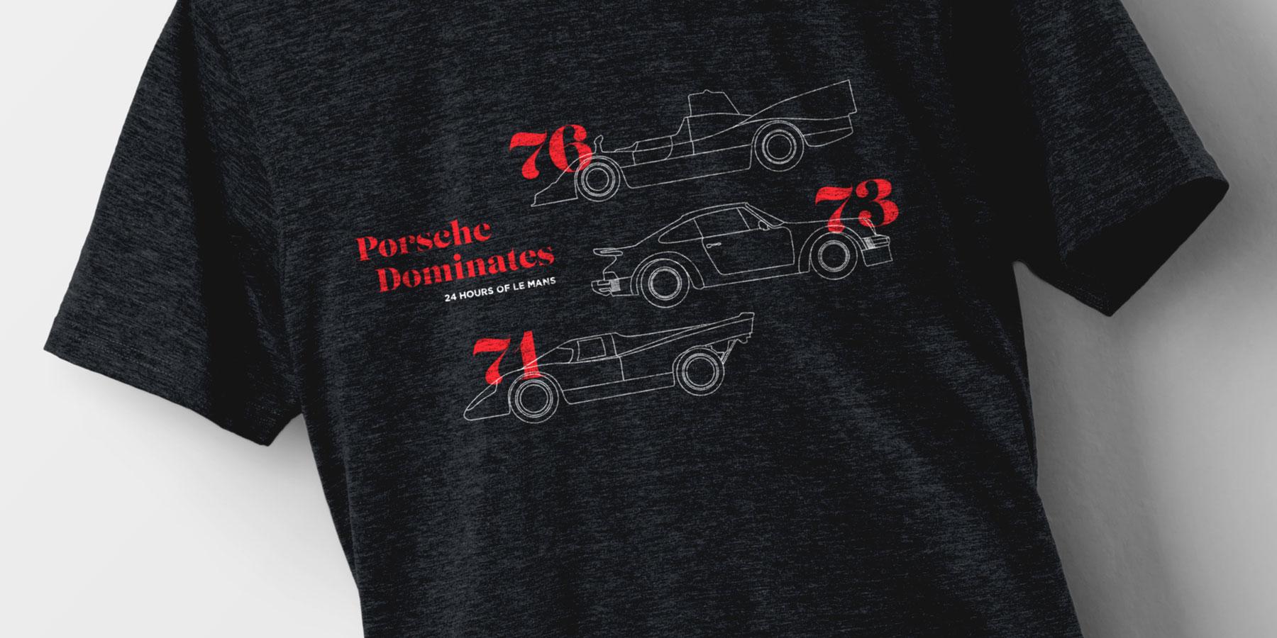 PorscheTshirt8