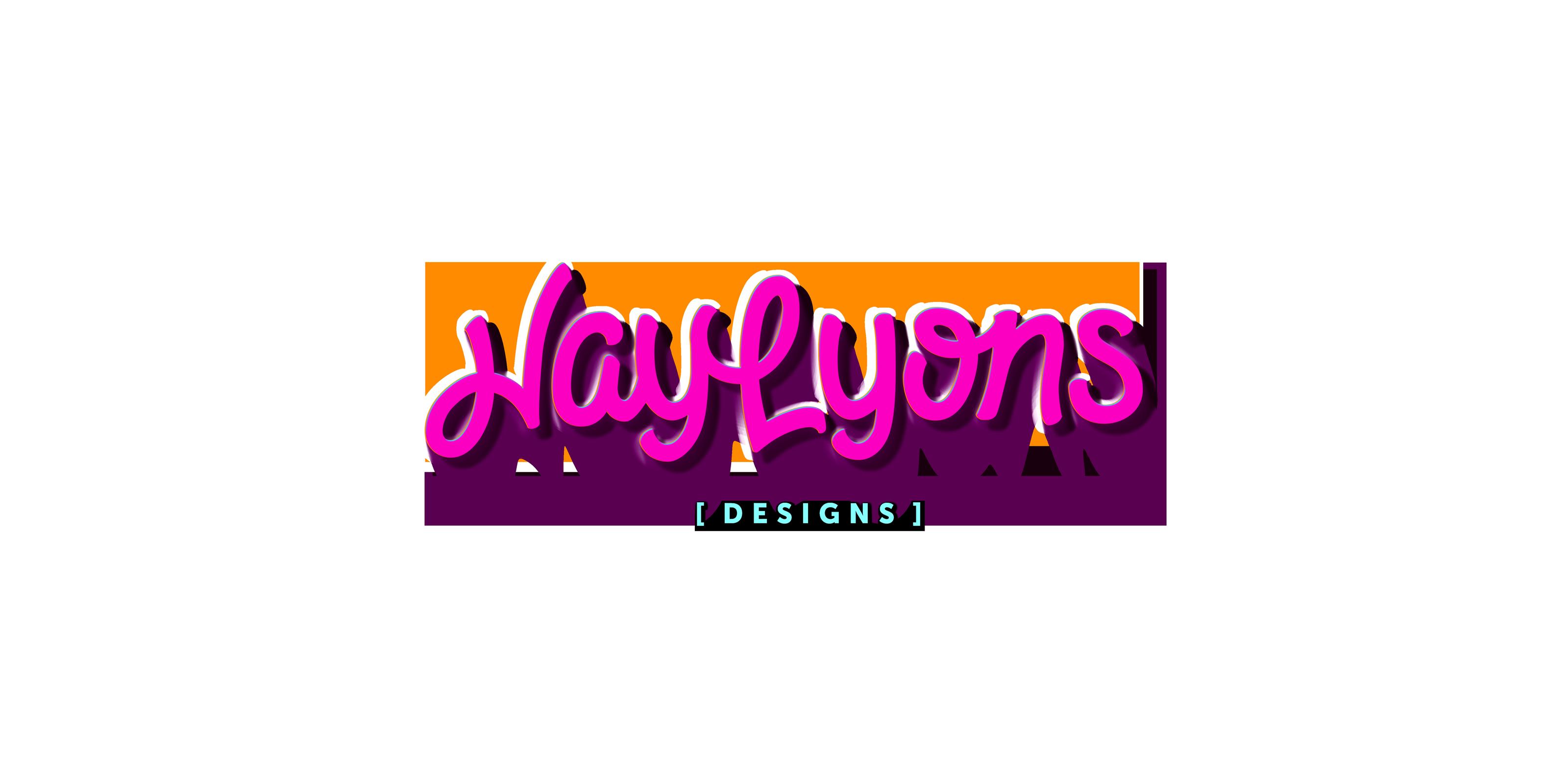 haylyons_8