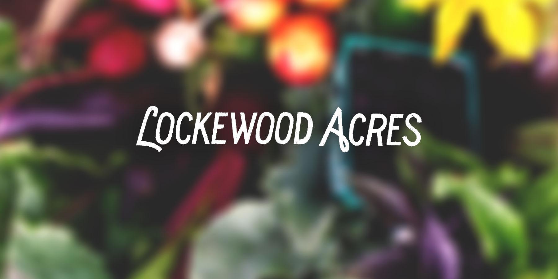 lockewood3