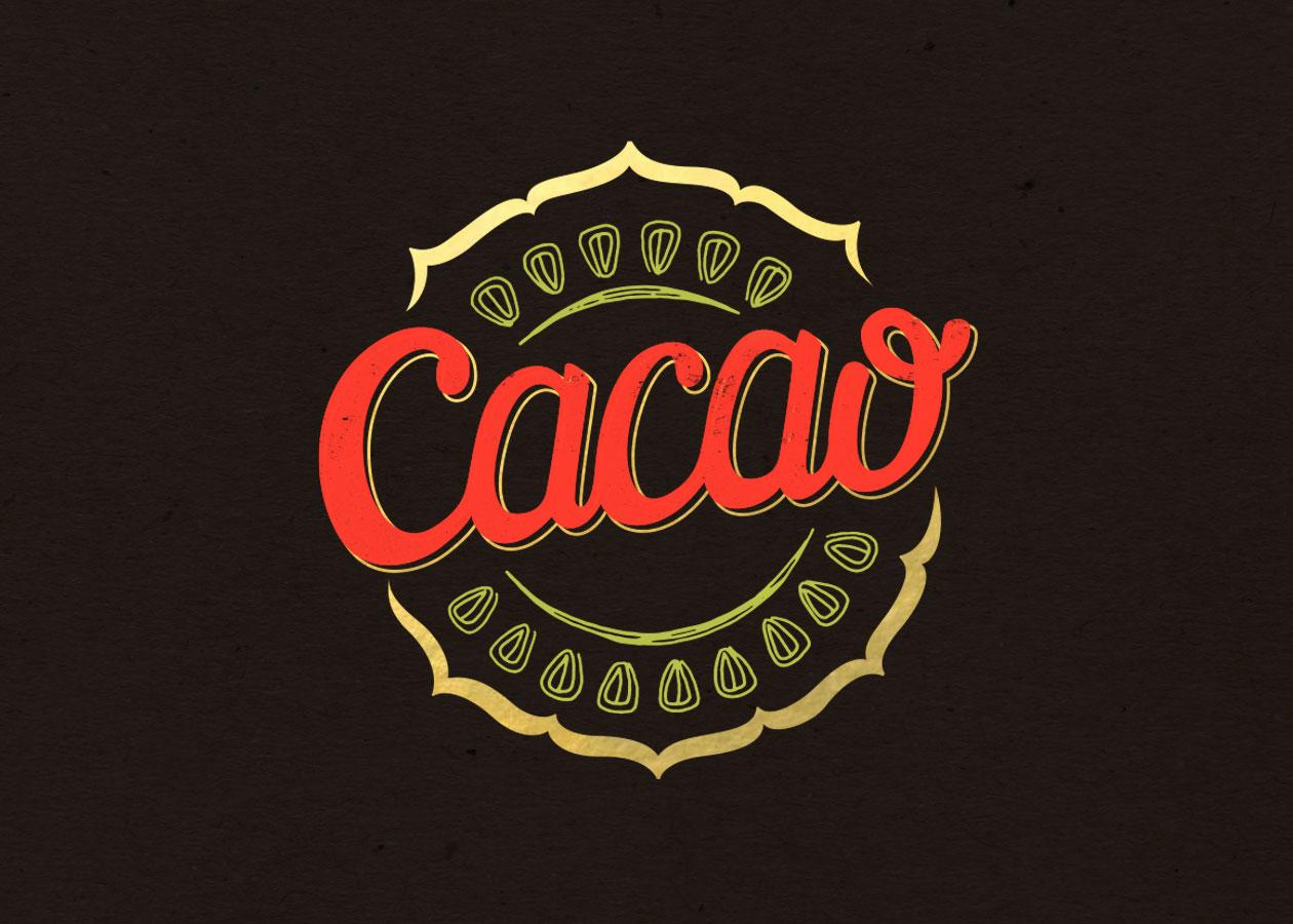 cacao5e