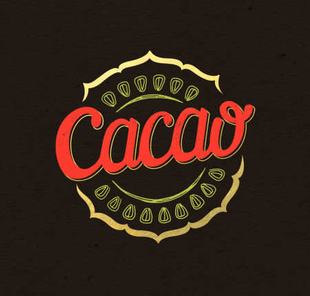CACAO MILK BAR