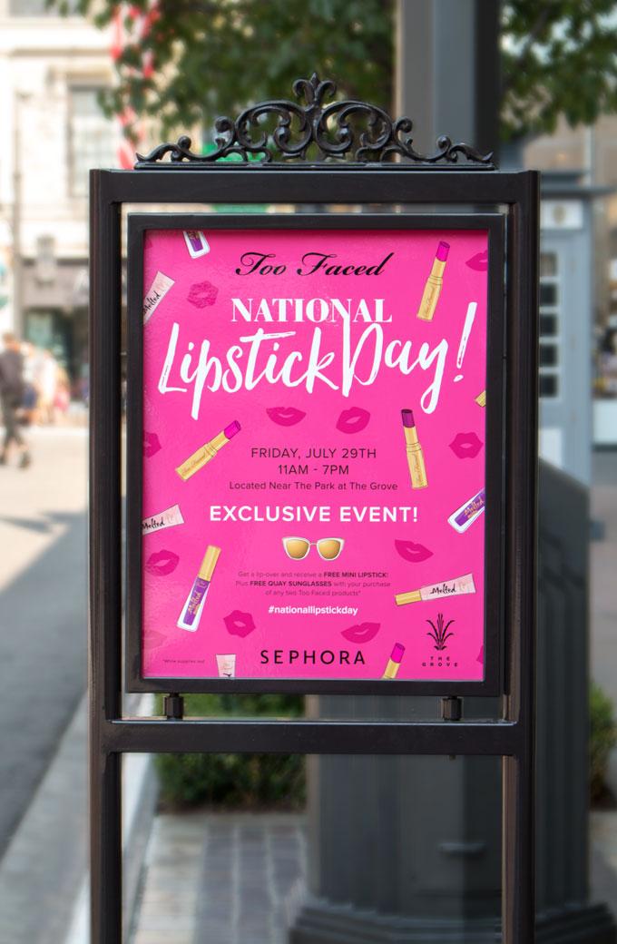 lipstickday5