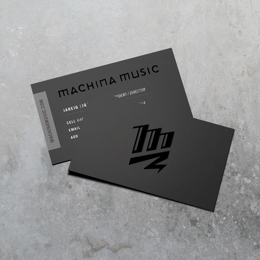 machina1