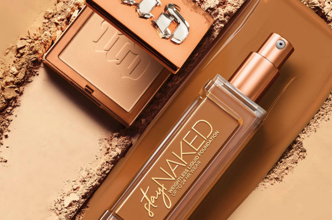 URBAN-DECAY-STAY-NAKED-THE-FIX-POWDER-FOUNDATION-AVAILABLE-NOW-678x450