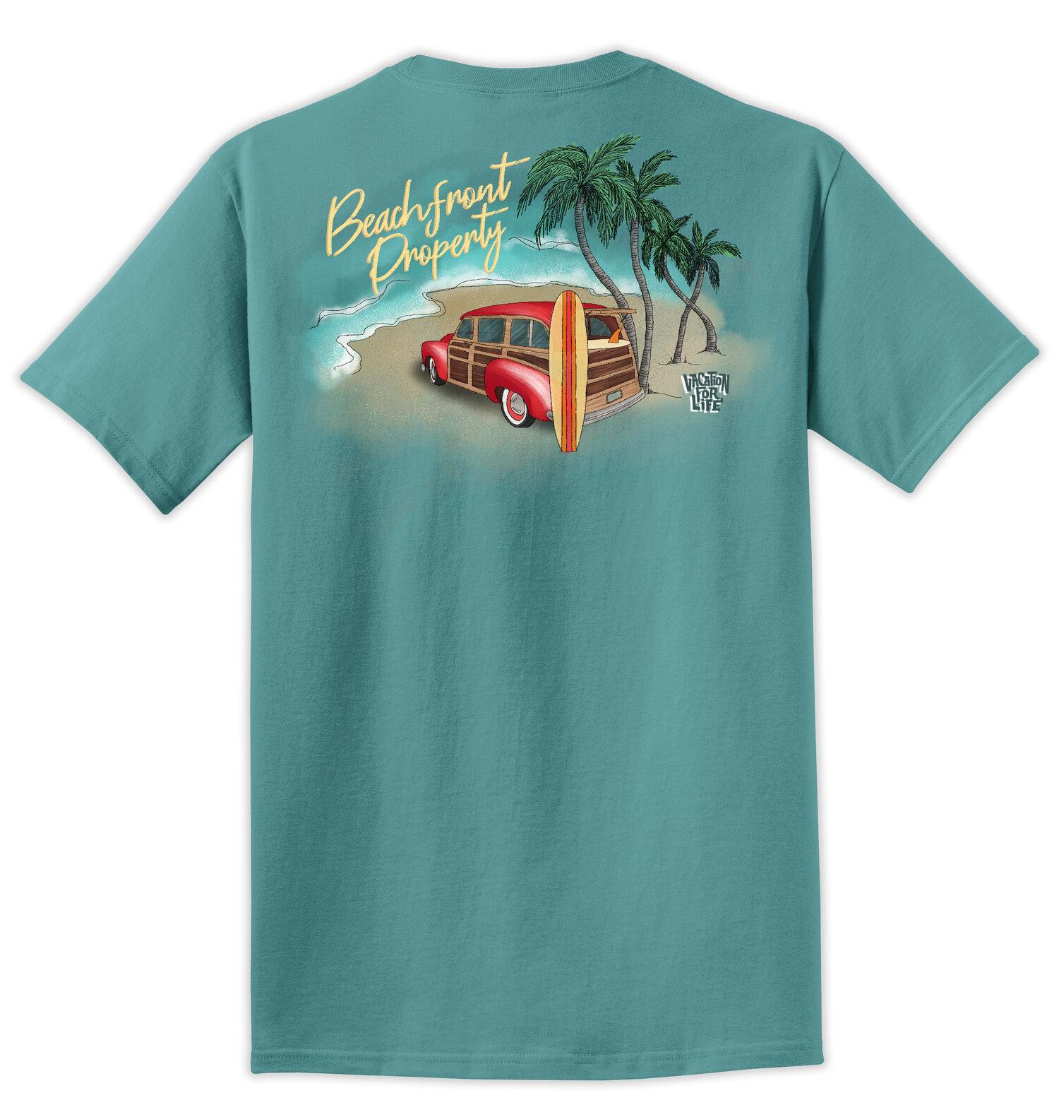 beachfrontback