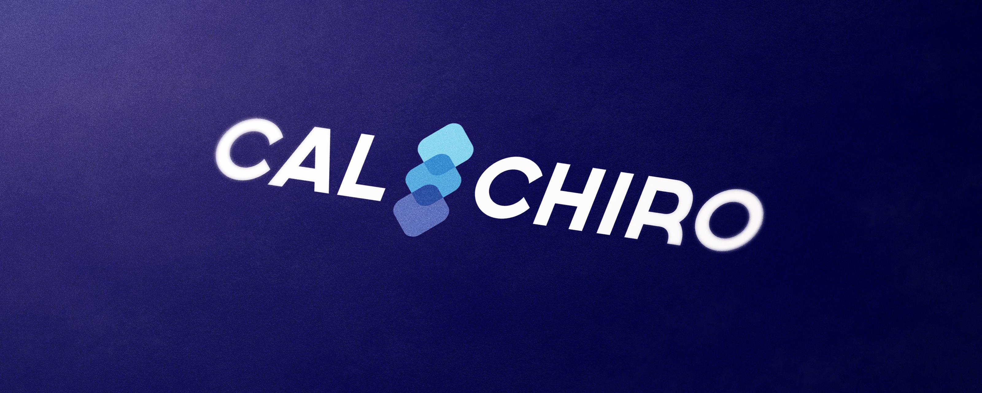 CalChiro_Logo3
